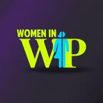 Women in WP | WordPress Podcast