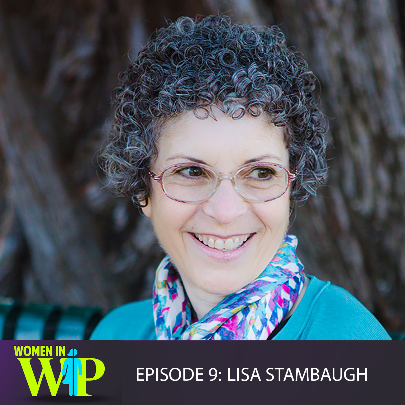 009: Website Care Plans with Lisa Stambaugh