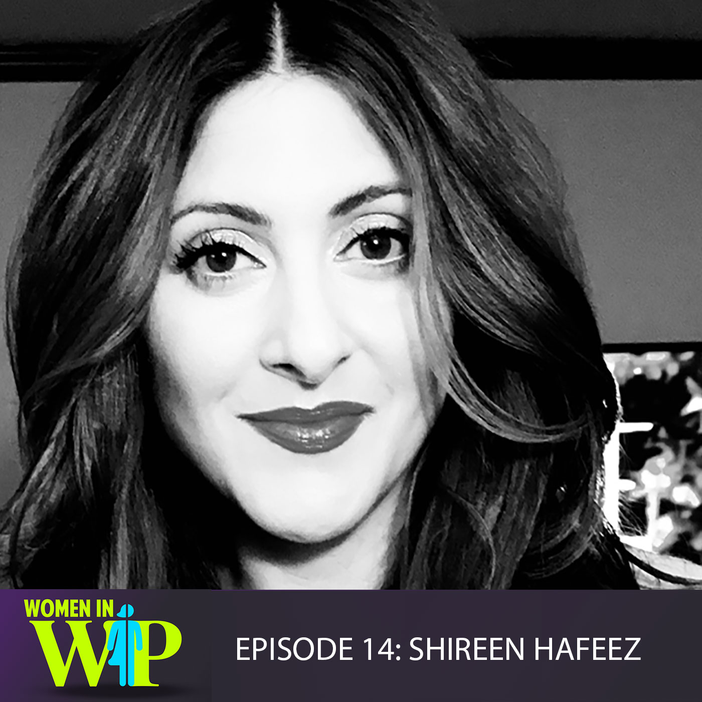 014: Deaf Kids Code with Shireen Hafeez