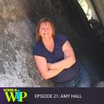 Women in WP   WordPress Podcast