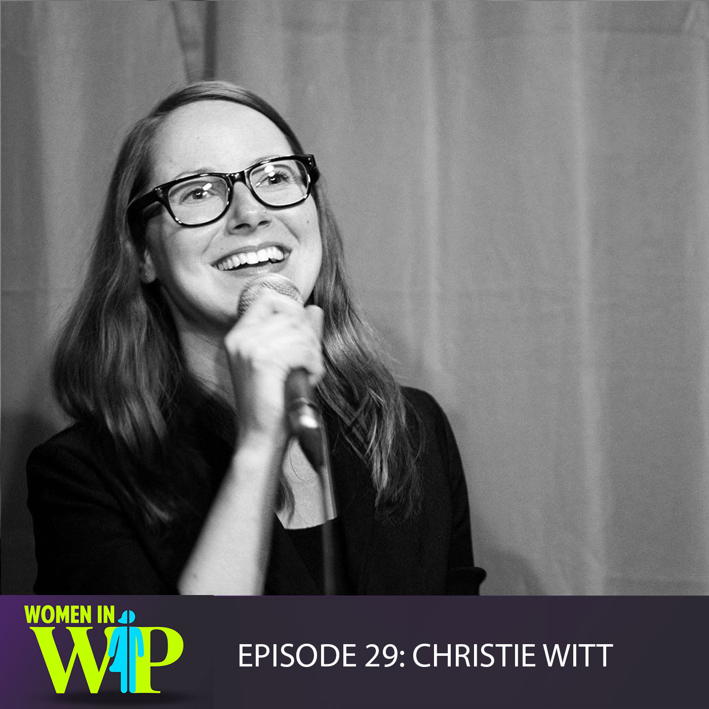 Women in WP | WordPress Podcast