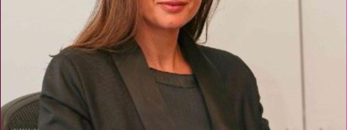 Maja Loncar