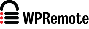 WPRemote